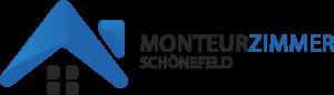 Monteurzimmer Schönefeld